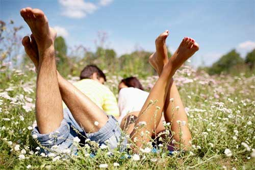 6 Fun Summer Date Ideas For Couples