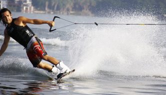 Beginners Wakeboard Buying Guide: Best Wakeboards For The Money (2018)